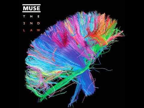 Tekst piosenki Muse - Liquid State po polsku