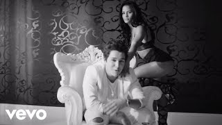 Austin Mahone feat. Sage The Gemini Put It On Me new videos