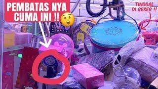 Video JATUHNYA  ROMBONGAN !! 🤩🥳  CLAW MACHINE |  夾娃娃 MP3, 3GP, MP4, WEBM, AVI, FLV Januari 2019