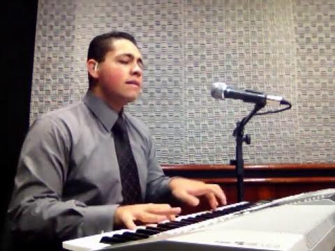 Cardoso - Música