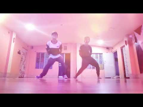 Suit Suit / Guru Randhawa/ Dance Cover/ By Suman Das
