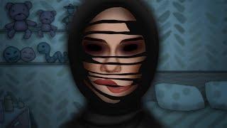 Video Zig-zag faced ghost - Funny Cartoon Animation, Horror Cartoon MP3, 3GP, MP4, WEBM, AVI, FLV Juni 2018