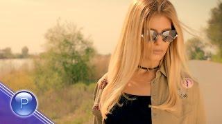 Anelia Got Mi E pop music videos 2016