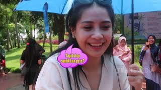 Video JANJI SUCI - Rafathar Naik Delman, Om Merry Naik Kuda Sendiri (30/3/19) Part 1 MP3, 3GP, MP4, WEBM, AVI, FLV Juli 2019