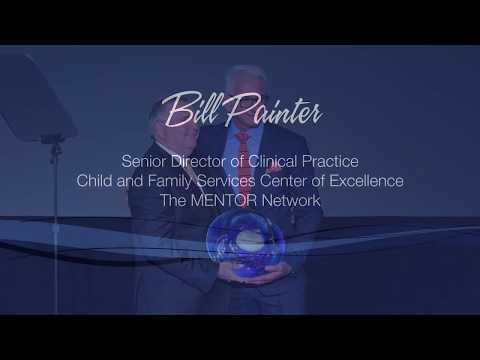 Ripple of Hope Award Winner 2017: Bill Painter