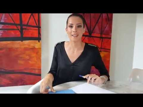 Video of formule Pro