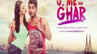 Nonton Tu Hi Tha U Me Aur Ghar Hd Film Subtitle Indonesia Streaming Movie Download