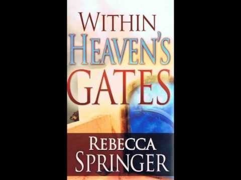 Within Heavens Gate (Rebecca Springer) – Intra Muros