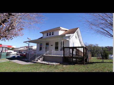 3326 Garden City Blvd - Roanoke, VA - #1 Selling Real Estate Team in Central and SW VA