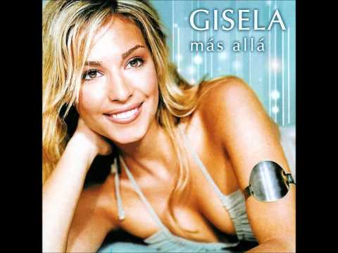 Amor divino - Gisela