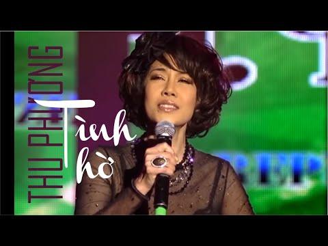 Tình Hờ - Thu Phương | Nhạc trẻ hải ngoại | Vân Sơn 46 - Thời lượng: 5 phút và 29 giây.