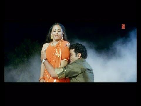 Video Chumur Chumur Gadata ( Full Bhojpuri Hot Video Song) Bhaiya Ke Saali Odhaniya Wali download in MP3, 3GP, MP4, WEBM, AVI, FLV January 2017