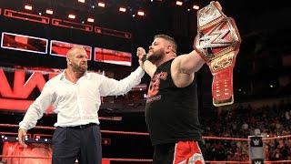 Nonton WWE MONDAY NIGTH RAW! (08/29/2016) Film Subtitle Indonesia Streaming Movie Download