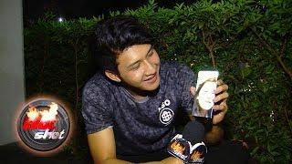 Download Video Ammar-Ranty Putus, Aditya Zoni Pamer Pacar Baru - Hot Shot 29 Juli 2018 MP3 3GP MP4