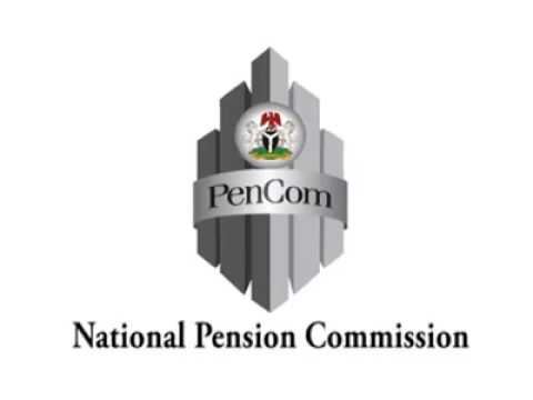 TRANSITION FROM THE DEFINED BENEFIT TO THE CONTRIBUTORY PENSION SCHEME