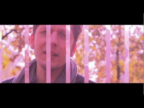 LA FAME DI CAMILLA - SUSY E L'INFINITO VIDEO UFFICIALE