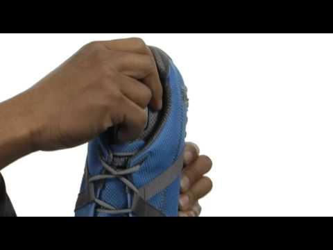 FootJoy M Project Spikeless Mesh  SKU:#8240575