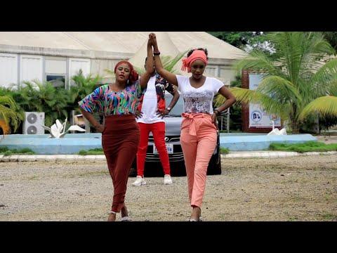 Sabuwar Waka (Zo Mu Sasanta) Latest Hausa Song Original Video 2020# Ft Aisha Izzar So