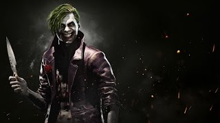 Rivelazione Joker - Gameplay