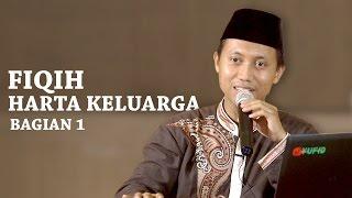 Video Cara Menghitung Zakat Mal - Fiqih Keluarga - Bagian 1 - Ustadz Ammi Nur Baits MP3, 3GP, MP4, WEBM, AVI, FLV Januari 2019