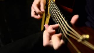 Download Lagu Vangelis - Chariots of fire guitar cover Mp3