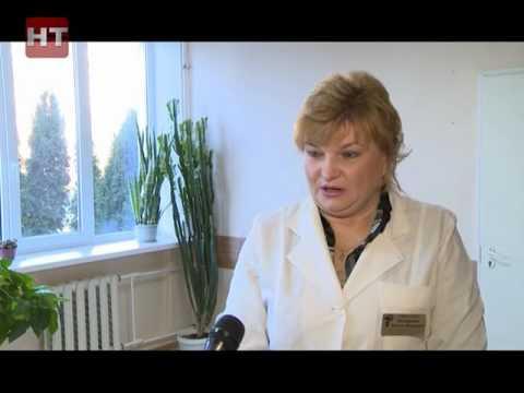 Новгородские медики предупреждают – в областном центре активизировались мошенники