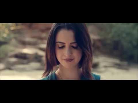 Saving Zoë [2019] {Music Video}