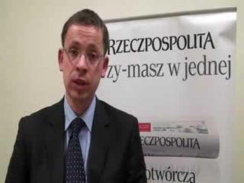 Jak zatrudnić cudzoziemca w Polsce