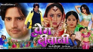 Video प्रेम दीवानी - Prem Diwani - Latest Bhojpuri Movie 2016 | Bhojpuri Full Film | Rani Chatterjee MP3, 3GP, MP4, WEBM, AVI, FLV Januari 2019