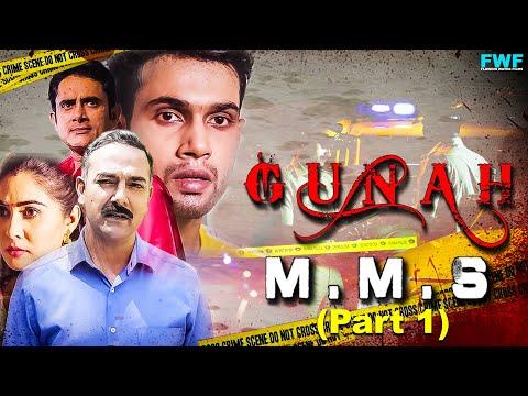 MMS - Gunah Episode 04 (Part 1)   FWFOriginals
