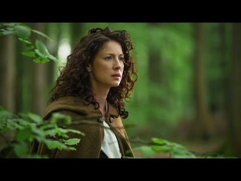Outlander Episode 8: Both Sides Now {SPOILERS]