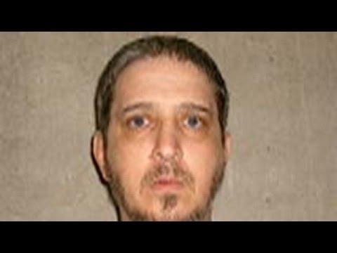 Οκλαχόμα: Αναβολή ενός μήνα στην εκτέλεση θανατοποινίτη