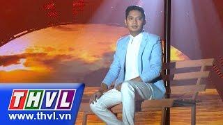 THVL | Tình ca Việt - Tập 13: Biển xưa vẫn chờ - Minh Luân, thvl, truyen hinh vinh long, thvl youtube
