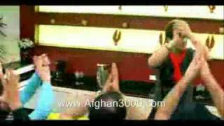 Download Lagu pashto song(taher shabab) Mp3