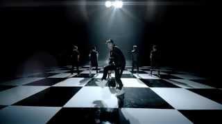 Download Video BTS (방탄소년단) 'We Are Bulletproof Pt.2' Official MV MP3 3GP MP4