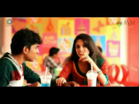 Video KANNUKKULLA NIKKIRAN EN KADHALIYEA Official video Tamil album song download in MP3, 3GP, MP4, WEBM, AVI, FLV January 2017