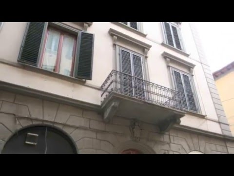 Video of Casa Billi