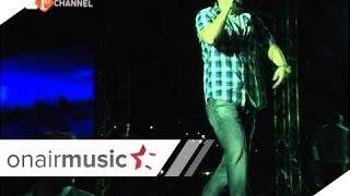 Unikkatil - Krejt Hajvan (Stadiumi I Prishtines 15 Korrik 2012)