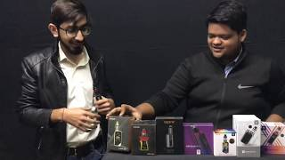 Video Cheapest Vape market in India..😱 MP3, 3GP, MP4, WEBM, AVI, FLV Desember 2018