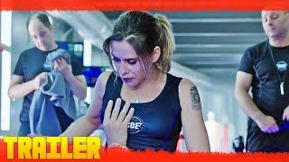 Nonton Cuerpo De   Lite  Misi  N Palomares  2016  Primer Tr  Iler Oficial Espa  Ol Film Subtitle Indonesia Streaming Movie Download