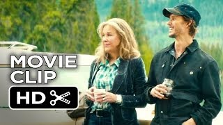 Nonton The Right Kind Of Wrong Movie Clip   Mother Of The Bride  2014    Ryan Kwanten Movie Hd Film Subtitle Indonesia Streaming Movie Download