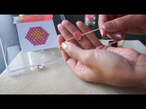 gratis download video - Tutoriel-de-tissage-de-perles-en-brick-stitch-franais