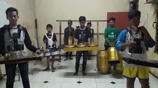 Patrol Sawunggaling - Jaran Goyang