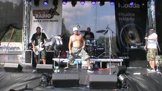 Video ŠTAMGAST - Beerman (Rocková stezka)