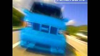 Video Dj Billy E - Miami Street Beats MP3, 3GP, MP4, WEBM, AVI, FLV Juni 2018