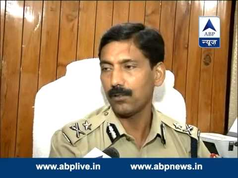 Kanpur woman murder casel Police detain husband Piyush 29 July 2014 05 PM