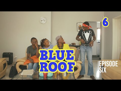 Blue Roof S1- Ep 6