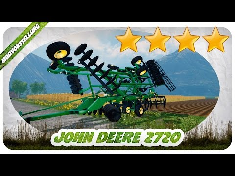 John Deere 2720 v3.0 scaled
