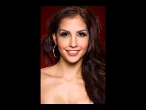 Miss Universe 2010 Winner