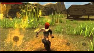 The Runes Guild - Beginning YouTube video